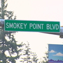 Arlington adopts anti-drug zone for Smokey Point