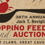 Annual Reviglio Cioppino Feed and Auction to benefit Boys & Girls Club Saturday night