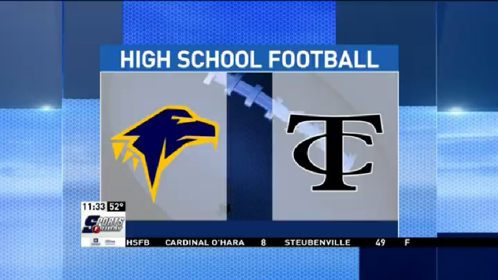 10.23.15  Highlights - Magnolia at Tyler Consolidated