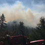 Fire Update: Douglas Co. still on evacuation notice