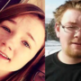 Teenagers in love found slain at bottom of old mine shaft