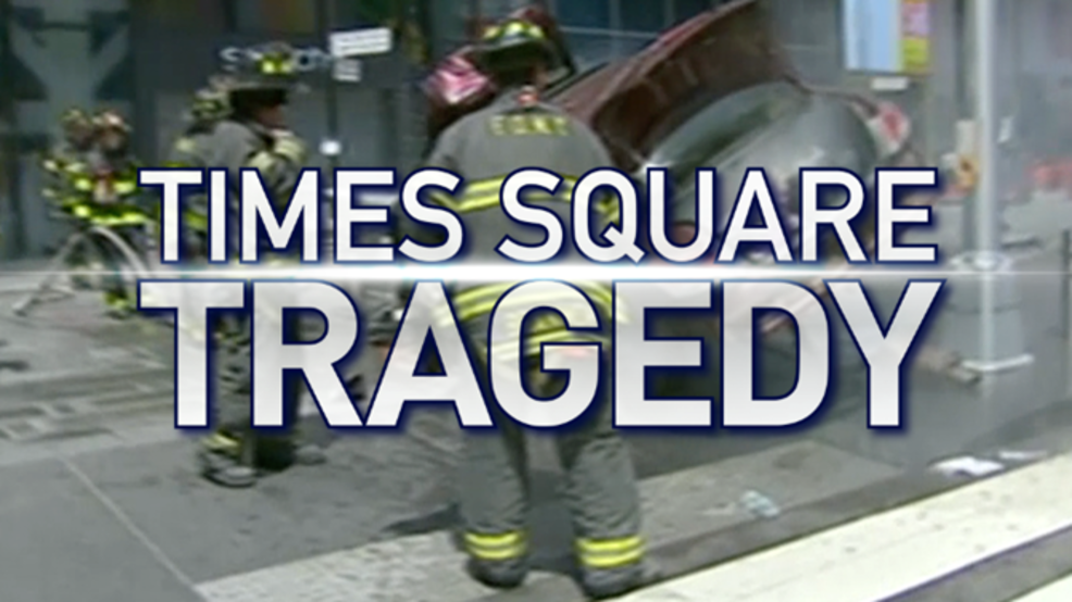 times square tragedy.PNG