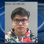 Weber County teen charged with raping, sodomizing child