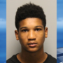 Police arrest teen boy for teen girl's murder in East Nashville