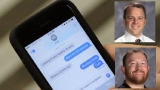 High school administrators resign in wake of text messages mocking former students