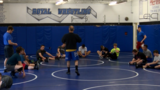 After 31 years, Elmwood's Dave Lee is retiring with most dual wins in Ohio history