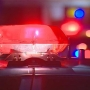 Boy, 9, struck by car while riding bike in Gresham