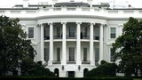 Secret Service: Person arrested after trying to jump White House security barrier