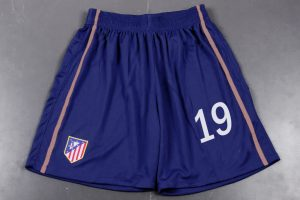 Wheaton-Regional-NEW-Shorts-19-300x200.jpg