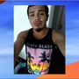 Vigil held for young man shot, killed in Lake Worth
