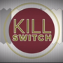 'Kill switch' apps to disable stolen cell phones would make them useless to thieves