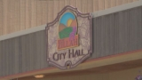 Zillah city council appoints new police chief