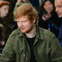 Ed Sheeran cancels St. Louis concert because of protests