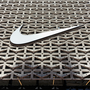 Nike president resigns amid report of inappropriate behavior