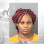 Woman charged with child neglect after leaving son in Chuck E. Cheese's