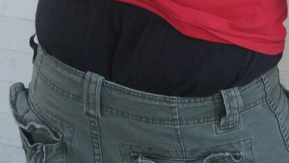 Baggy Pants Ordinance