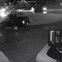 Houston Co. deputies need help identifying vehicles in drive-by shooting