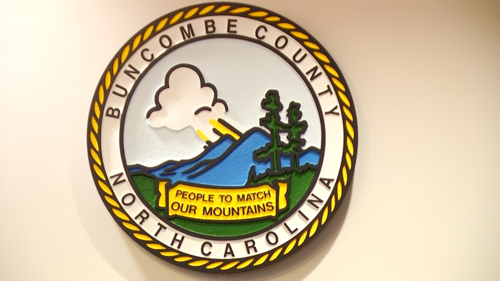 News 13 Investigates: Buncombe County ordinance provides automatic employee raises