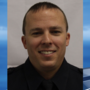 Metro Nashville officer decommissioned after fight with friend in La Vergne