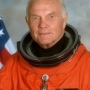 Remembering John Glenn and history behind the CNY road that bears his name