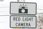 1-11-18 Red light camera update in Greenville 2 (Stephanie Brown, NewsChannel 12 photo).jpg