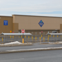 Syracuse Sam's Club closing on Jan. 26; 151 jobs will be affected
