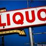 Buy early if you want to purchase liquor from West Virginia retail stores for holidays