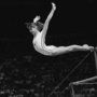U.S. gymnasts say sport rife with verbal, emotional abuse