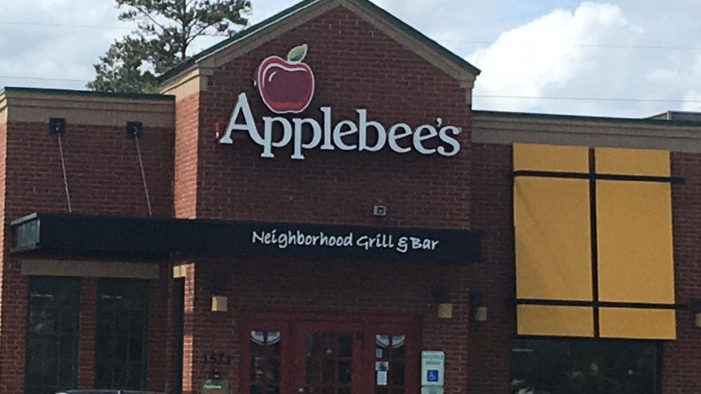 100 Free Online Dating in Applebees SD
