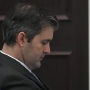 Slager's attorneys want SLED statement tossed out before trial