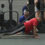 New CrossFit gym opens in downtown Johnstown