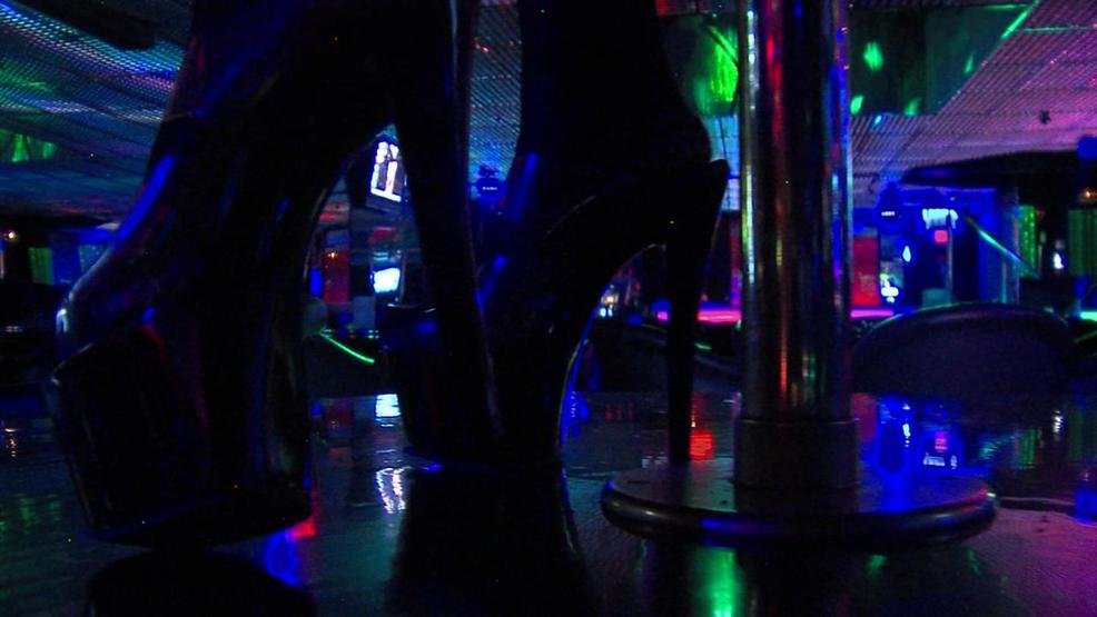 Reno city council moves forward with strip clubs regulations krnv strip club aloadofball Images