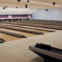 Saco bowling alley going out of business
