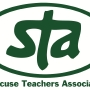 STA member speaks out on Fruscello suspension