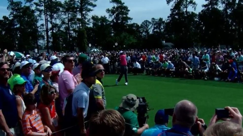 Tigers at the Masters.JPG