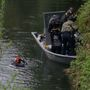Body recovered from pickup found submerged in Coos County river