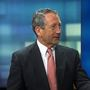 Congressman Mark Sanford on Trump's alleged 's***hole comments', DACA, & offshore drilling
