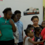 Non-profit gives Flint kids much-needed free glasses