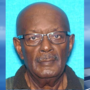 Subject of Silver Alert in Murfreesboro found safe