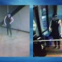 BPD's tips to public after gym robbery, assault