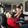 Round Rock Grandmother says CBD oil helped stop granddaughter's seizures