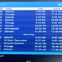 Atlanta airport power outage impacts South Bend flights