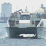 Providence-Newport Ferry Returns for 2017 Season with additional services