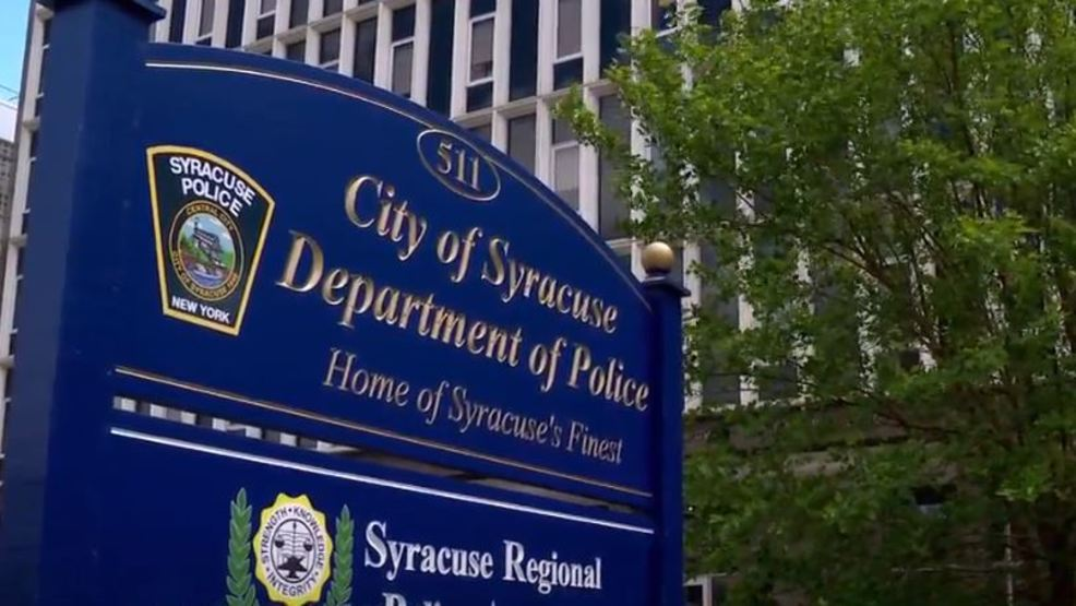 Lawyer for man in SPD use of force case says they plan to