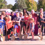 Crews break ground at Stolley Park Elementary in Grand Island