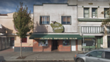 12 Arcata bar patrons, employees arrested after 10-month-long illegal drug investigation