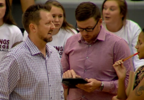 Hastings College volleyball coaches.PNG
