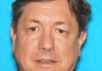 Lyle S Jeffs DL Photo.jpg