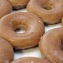 Yakima County deputies invite community for donuts and discussion