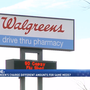 Ask Joe:  Why different prices at different Walgreens stores?